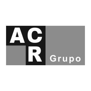 acr_grupo
