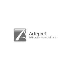 artepref