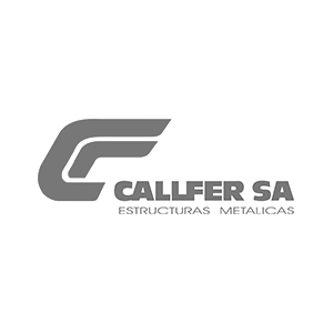 callfer