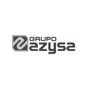 grupo-azysa