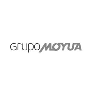 grupo-moyua