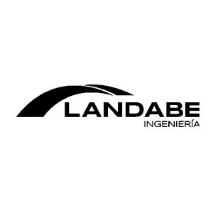 landabe