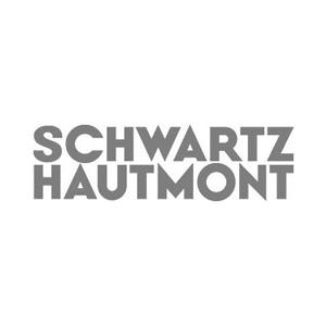 schwartz-hautmont