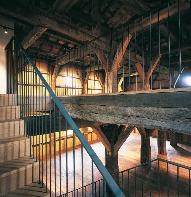 02_JAUREGUIA-EstadoREFORMADO_Vista-interior,-escalera