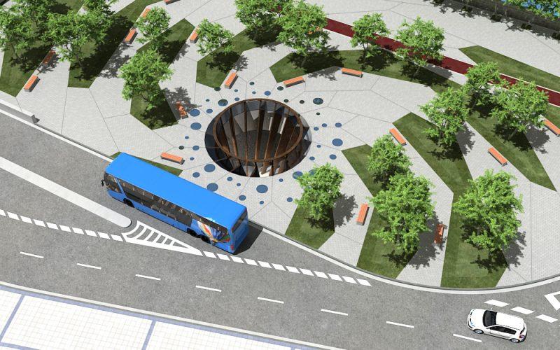 Dasein_Autobuses_Exterior