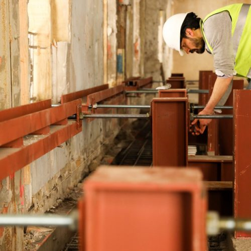 ingenieria-estructuras-asistencia-tecnica-a-obra