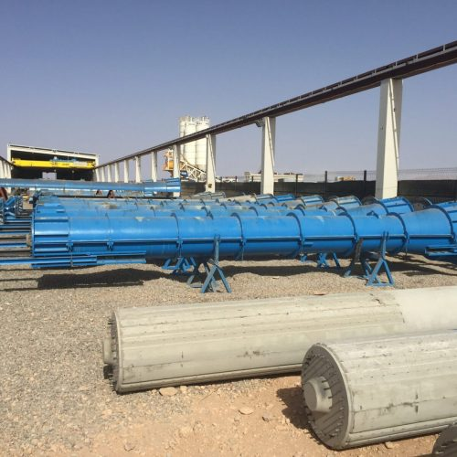 noor3-solar-plant-3