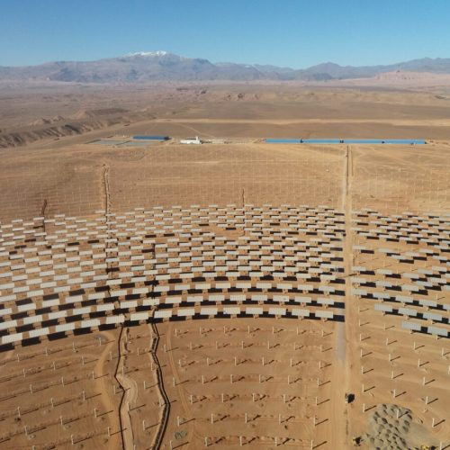 noor3-solar-plant-8